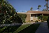 45560 Hopi Road - Photo 3