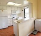 43376 Cook Street - Photo 15