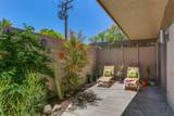 271 Twin Palms Drive - Photo 20
