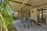 271 Twin Palms Drive - Photo 22