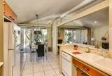 271 Twin Palms Drive - Photo 8