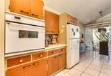 271 Twin Palms Drive - Photo 9