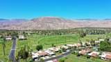 56 El Toro Drive - Photo 1
