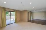 200 Racquet Club Road - Photo 6