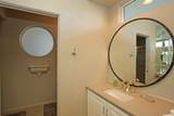 40990 Paxton Drive - Photo 30