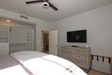 40990 Paxton Drive - Photo 33