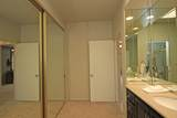 40990 Paxton Drive - Photo 35