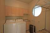 40990 Paxton Drive - Photo 37