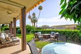 40990 Paxton Drive - Photo 41