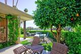40990 Paxton Drive - Photo 45