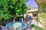 40990 Paxton Drive - Photo 48