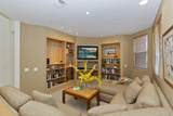 78420 Sunrise Mountain View - Photo 29