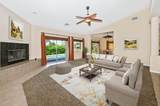 45235 Crystal Springs Drive - Photo 8