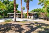 42569 Rancho Mirage Lane - Photo 28