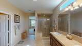81784 Rustic Canyon Drive - Photo 18