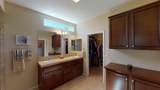 81784 Rustic Canyon Drive - Photo 19