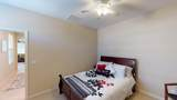 81784 Rustic Canyon Drive - Photo 20