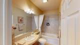 81784 Rustic Canyon Drive - Photo 21