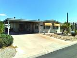 74075 Oak Springs Drive - Photo 1