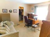 74075 Oak Springs Drive - Photo 15