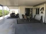 74075 Oak Springs Drive - Photo 21
