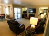 74075 Oak Springs Drive - Photo 5
