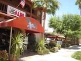 369 Palm Canyon Drive - Photo 2