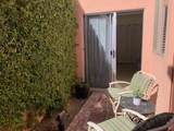 47468 Maroc Circle - Photo 26