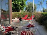 47468 Maroc Circle - Photo 27