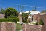 47468 Maroc Circle - Photo 32