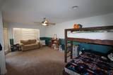 77310 Wyoming Avenue - Photo 11