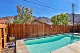 53390 Avenida Navarro - Photo 2
