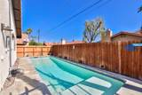 53390 Avenida Navarro - Photo 3