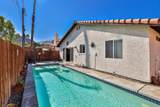 53390 Avenida Navarro - Photo 4