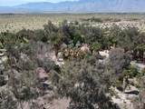 17505 Long Canyon Road - Photo 8