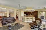 43989 Medinah Drive - Photo 1