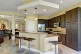 43989 Medinah Drive - Photo 15