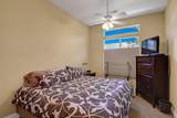 43989 Medinah Drive - Photo 23