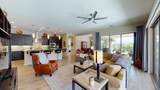 82435 Cathedral Canyon Drive - Photo 10