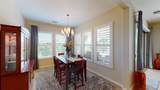 82435 Cathedral Canyon Drive - Photo 17