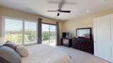82435 Cathedral Canyon Drive - Photo 20