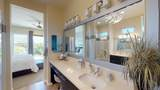 82435 Cathedral Canyon Drive - Photo 22