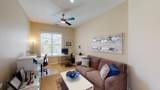 82435 Cathedral Canyon Drive - Photo 24