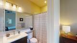82435 Cathedral Canyon Drive - Photo 26