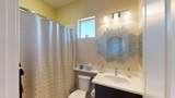 82435 Cathedral Canyon Drive - Photo 28