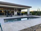 82435 Cathedral Canyon Drive - Photo 31