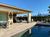 82435 Cathedral Canyon Drive - Photo 32