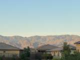 82435 Cathedral Canyon Drive - Photo 33