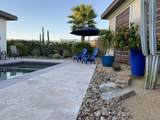 82435 Cathedral Canyon Drive - Photo 35