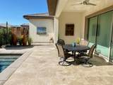 82435 Cathedral Canyon Drive - Photo 36